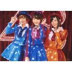 中古生写真(AKB48・SKE48) 篠田麻里子・柏木由紀・松