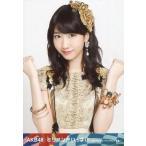 中古生写真(AKB48・SKE48) 柏木由紀/バストアップ/BD・DVD「ミリオンがいっぱい〜AKB48ミュージックビデオ集〜」特典
