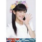 中古生写真(AKB48・SKE48) 渡辺麻友/バストアップ/BD・DVD「ミリオンがいっぱい〜AKB48ミュージックビデオ集〜」特典