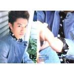 中古コレクションカード(男性) Regular 05 : 井上正大/レギュラーカード/ザ・テレビジョン HOMME