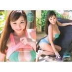 中古コレクションカード(女性) Shop CampaignB : 杉原杏璃/ショップキャンペーン特典/プラチナボックス「杉原杏璃〜天使と悪