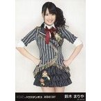 中古生写真(AKB48・SKE48) 鈴木まりや/膝上/AKB48×ハウステンボス AKB48 DAY