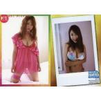 中古コレクションカード(女性) Regular 77 : 西田麻衣/レギュラー/リミテッドシリーズ「西田麻衣〜リアル〜」トレーディン