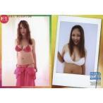 中古コレクションカード(女性) Regular 80 : 西田麻衣/レギュラー/リミテッドシリーズ「西田麻衣〜リアル〜」トレーディン