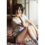 中古生写真(AKB48・SKE48) 山本彩/CD「カモネギックス」Type-A 楽天ブックス特典