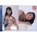 中古コレクションカード(女性) Regular 34 : 森田涼花/レギュラー/ヒッツ!リミテッド「森田涼花2」トレーディングカード