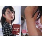 中古コレクションカード(女性) Regular 42 : 森田涼花/レギュラー/ヒッツ!リミテッド「森田涼花2」トレーディングカード
