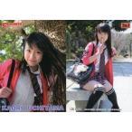 中古コレクションカード(女性) CR13/21 : 内山薫/No.1 Trading Card Collection Cream