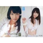 中古アイドル(AKB48・SKE48) R153R : 柏木由紀/箔押しカード/AKB48 トレーディングコレクションPART2画像
