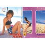 中古コレクションカード(女性) 32 : 釈由美子/レギュラーカード/G-taste コスプレワンダーランド