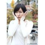 中古生写真(AKB48・SKE48) 松井珠理奈/CD「So long !」通常盤封入特典