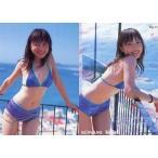 中古コレクションカード(女性) Rg-21 : 杏さゆり/レギュラーカード/VISUAL PHOTOCARD COLLECTION 杏さゆり