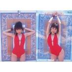中古コレクションカード(女性) Rg-30 : 杏さゆり/レギュラーカード/VISUAL PHOTOCARD COLLECTION 杏さゆり