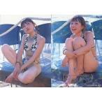 中古コレクションカード(女性) Rg-38 : 杏さゆり/レギュラーカード/VISUAL PHOTOCARD COLLECTION 杏さゆり