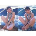 中古コレクションカード(女性) Rg-39 : 杏さゆり/レギュラーカード/VISUAL PHOTOCARD COLLECTION 杏さゆり