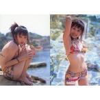 中古コレクションカード(女性) Rg-40 : 杏さゆり/レギュラーカード/VISUAL PHOTOCARD COLLECTION 杏さゆり