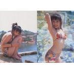 中古コレクションカード(女性) Rg-42 : 杏さゆり/レギュラーカード/VISUAL PHOTOCARD COLLECTION 杏さゆり