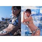 中古コレクションカード(女性) Rg-48 : 杏さゆり/レギュラーカード/VISUAL PHOTOCARD COLLECTION 杏さゆり