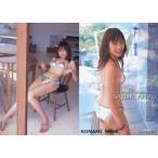 中古コレクションカード(女性) Rg-66 : 杏さゆり/レギュラーカード/VISUAL PHOTOCARD COLLECTION 杏さゆり