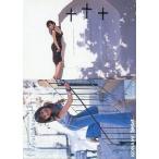 中古コレクションカード(女性) Rg-73 : 杏さゆり/レギュラーカード/VISUAL PHOTOCARD COLLECTION 杏さゆり