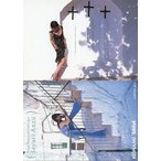 中古コレクションカード(女性) Rg-74 : 杏さゆり/レギュラーカード/VISUAL PHOTOCARD COLLECTION 杏さゆり
