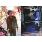 中古コレクションカード(男性) REGULAR49 : 溝端淳平/レギュラーカード/溝端淳平ファーストトレーディングカード