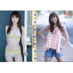 中古コレクションカード(女性) Regular 02 : 小松彩夏/レギュラー/プラチナボックス「小松彩夏」トレーディングカード