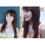 中古コレクションカード(女性) Regular 04 : 小松彩夏/レギュラー/プラチナボックス「小松彩夏」トレーディングカード