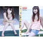 中古コレクションカード(女性) Regular 07 : 小松彩夏/レギュラー/プラチナボックス「小松彩夏」トレーディングカード