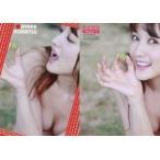 中古コレクションカード(女性) Regular 17 : 小松彩夏/レギュラー/プラチナボックス「小松彩夏」トレーディングカード