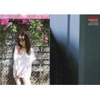 中古コレクションカード(女性) Regular 28 : 小松彩夏/レギュラー/プラチナボックス「小松彩夏」トレーディングカード