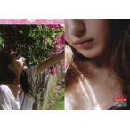 中古コレクションカード(女性) Regular 32 : 小松彩夏/レギュラー/プラチナボックス「小松彩夏」トレーディングカード