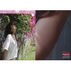 中古コレクションカード(女性) Regular 34 : 小松彩夏/レギュラー/プラチナボックス「小松彩夏」トレーディングカード