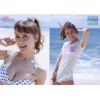 中古コレクションカード(女性) Regular 49 : 小松彩夏/レギュラー/プラチナボックス「小松彩夏」トレーディングカード