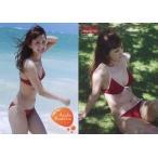 中古コレクションカード(女性) Regular 55 : 小松彩夏/レギュラー/プラチナボックス「小松彩夏」トレーディングカード