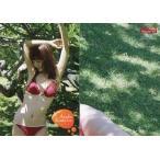 中古コレクションカード(女性) Regular 58 : 小松彩夏/レギュラー/プラチナボックス「小松彩夏」トレーディングカード
