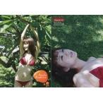 中古コレクションカード(女性) Regular 60 : 小松彩夏/レギュラー/プラチナボックス「小松彩夏」トレーディングカード
