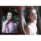 中古コレクションカード(女性) SPCIAL 18 : 小松彩夏/銀箔プリントサイン/プラチナボックス「小松彩夏」トレーディングカー