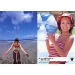 中古コレクションカード(女性) 049 : 大城美和/レギュラーカード/大城美和 トレーディングカード LOVE S