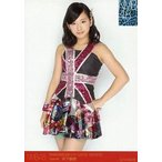 中古生写真(AKB48・SKE48) 木下春奈/NMB48 西日本ツア