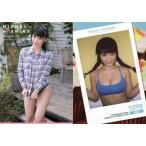 中古コレクションカード(女性) RG65 : 星名美津紀/レギュラーカード/プラチナボックス 「星名美津紀」ファースト・トレーディ