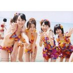 中古生写真(AKB48・SKE48) 松井玲奈・大島優子・宮脇