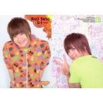 中古コレクションカード(男性) REGULAR 61 : 瀬戸康史/REGULAR 61/レギュラーカード/JUNON