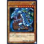 中古遊戯王 SD25-JP001 [UR] : 青眼の白龍