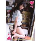 中古コレクションカード(女性) RG20 : 小池里奈/トランプカード/ボムカード・リミテッド 小池里奈 サマリナ!