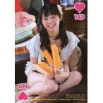 中古コレクションカード(女性) RG23 : 小池里奈/トランプカード/ボムカード・リミテッド 小池里奈 サマリナ!