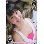 中古コレクションカード(女性) RG50 : 小池里奈/トランプカード/ボムカード・リミテッド 小池里奈 サマリナ!