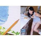 中古コレクションカード(女性) RG72 : 小池里奈/足型カード/ボムカード・リミテッド 小池里奈 サマリナ!