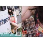 中古コレクションカード(女性) RG78 : 小池里奈/QRカード/ボムカード・リミテッド 小池里奈 サマリナ!