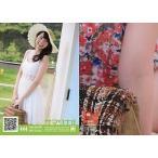 中古コレクションカード(女性) RG80 : 小池里奈/QRカード/ボムカード・リミテッド 小池里奈 サマリナ!